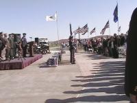 2009 Memorial Day 14.JPG