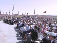 2009 Memorial Day 26.JPG