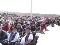 2009 Memorial Day 28.JPG