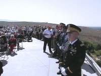 2009 Memorial Day 29.JPG
