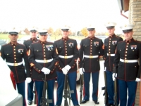 2009 Memorial Day 31.jpg