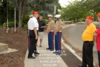 Flag Pole Ceremony 01.jpg