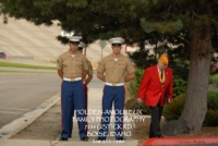Flag Pole Ceremony 06.jpg