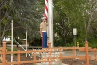 Flag Pole Ceremony 11.jpg