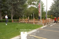 Flag Pole Ceremony 13.jpg