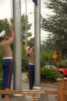 Flag Pole Ceremony 19.jpg