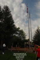 Flag Pole Ceremony 22.jpg