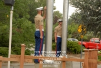Flag Pole Ceremony 23.jpg