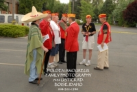 Flag Pole Ceremony 36.jpg