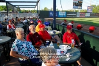 Members attend Boise Hawks Game 04.jpg