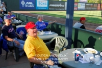 Members attend Boise Hawks Game 05.jpg