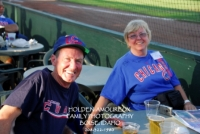 Members attend Boise Hawks Game 07.jpg
