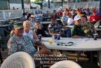 Members attend Boise Hawks Game 09.jpg