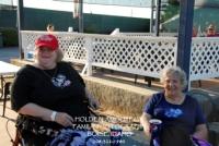 Members attend Boise Hawks Game 10.jpg