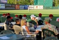 Members attend Boise Hawks Game 14.jpg