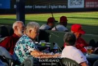 Members attend Boise Hawks Game 16.jpg