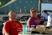 Members attend Boise Hawks Game 17.jpg