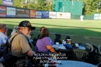 Members attend Boise Hawks Game 20.jpg