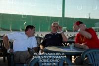 Members attend Boise Hawks Game 21.jpg
