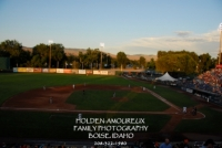 Members attend Boise Hawks Game 22.jpg