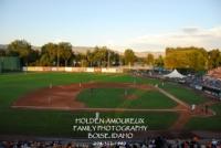 Members attend Boise Hawks Game 23.jpg