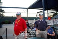 Members attend Boise Hawks Game 24.jpg