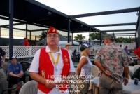 Members attend Boise Hawks Game 25.jpg