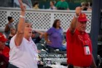 Members attend Boise Hawks Game 26.jpg