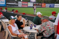 Members attend Boise Hawks Game 29.jpg