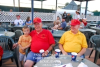 Members attend Boise Hawks Game 32.jpg