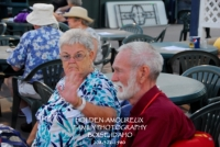 Members attend Boise Hawks Game 33.jpg