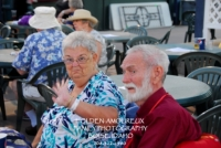 Members attend Boise Hawks Game 34.jpg
