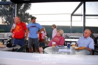 Members attend Boise Hawks Game 35.jpg