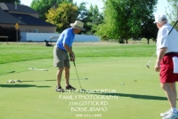Golf Tournment 01.jpg