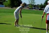 Golf Tournment 02.jpg