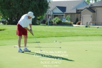 Golf Tournment 03.jpg