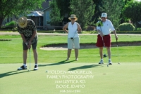 Golf Tournment 04.jpg