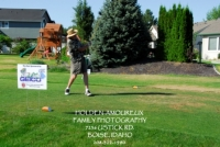 Golf Tournment 06.jpg