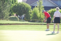 Golf Tournment 09.jpg