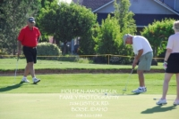 Golf Tournment 10.jpg