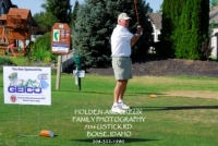 Golf Tournment 11.jpg