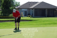 Golf Tournment 16.jpg