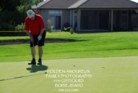 Golf Tournment 17.jpg