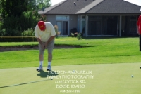 Golf Tournment 18.jpg