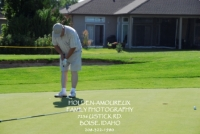 Golf Tournment 19.jpg