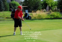 Golf Tournment 28.jpg