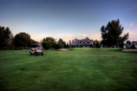 Lake View Golf Course 2.jpg
