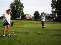 Liz Putts - Lake View Golf Course 3.jpg