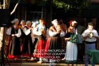 Basque Dinner & Dance 65.jpg