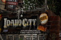 Idaho City Tour 40.jpg